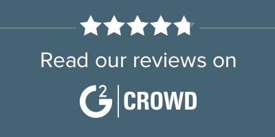 ApPColl Reviews