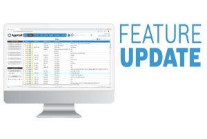 AppColl Feature Update