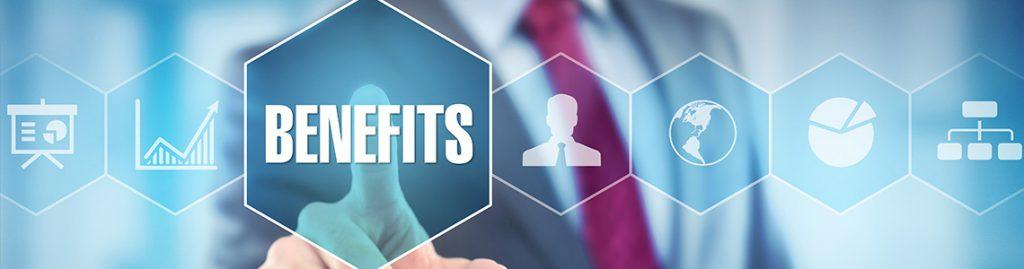 AppColl Benefits